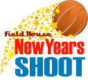 Field House New Years Shootout